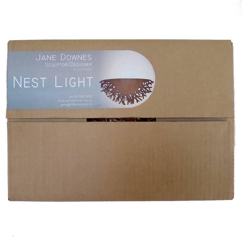 Nest Light I