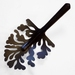 Ironweed FERN SHOVEL HEAD
