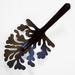 Ironweed FERN SHOVEL HEAD