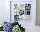 Botanical print - wall art