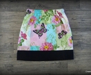 Butterfly Skirt - Size 5 years