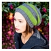 Sloucher Hat (Made to Order)