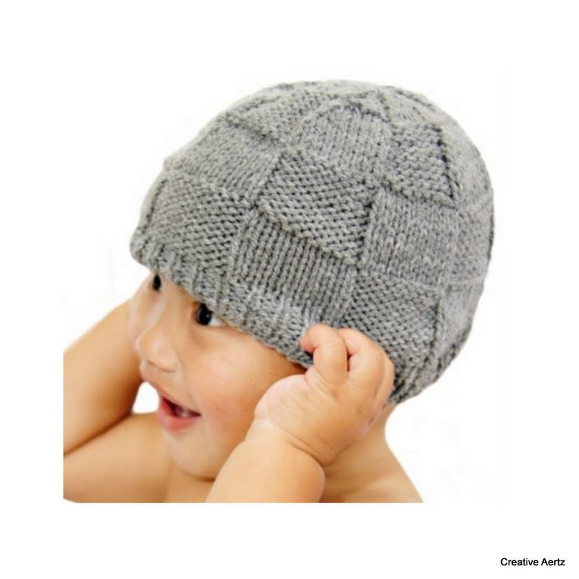 Classic Beanie (Made to Order)