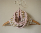 Grannified Kiddies Cowl,