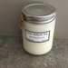 300ml Soy Candle