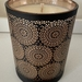 650ml Soy Wax Candle