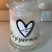 200ml Soy Candle