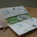 LOYALTY/BUSINESS CARD HOLDER