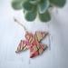 Blossom Pink Angel + Urban Wonder Collection +