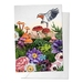 Flower Medley Gift Card