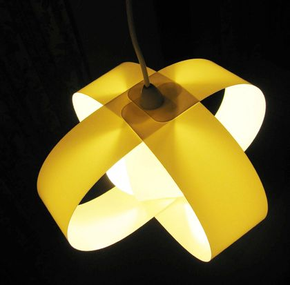 Objectify atom light shade felt objectify atom light shade mozeypictures Image collections
