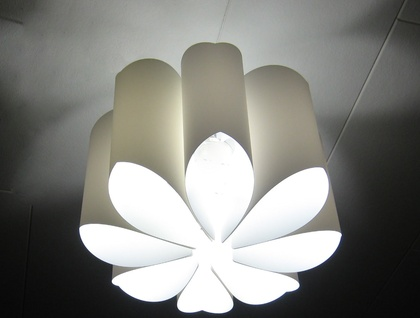 Objectify Dahlia Light Shade