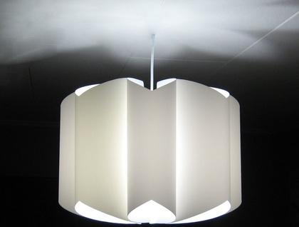 Objectify Dahlia Light Shade