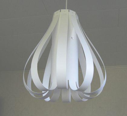 Objectify Bulb Light Shade