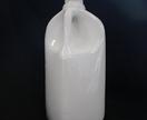 Ceramic 2.litre