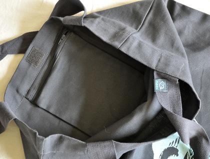 °Tomtit° Bag