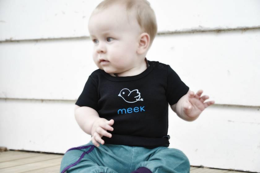 °meek° Shirt