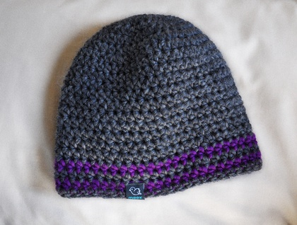 The Snug Beanie for ajfrew