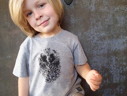 °Hedgehog° Shirt