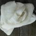 Sock Wool, Merino/Nylon Sock Blank - 2 x 60gm blanks