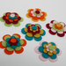 Flower 30-piece Multi Set (Set 2)