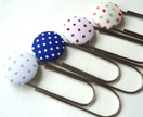Button Bookmarks - you choose...