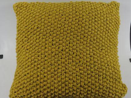 Cushions & covers | Felt