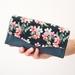 Clutch Wallet - Blossoms