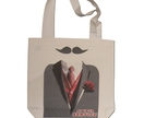 At Your Service Tote