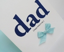 father's.day.card