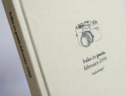 custom-made.mini.photo.book