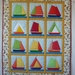 Baby Quilt for a Boy
