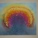 """""""Rainbow Tree"""""""