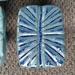 Stoneware felting tool