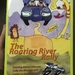 The Roaring River Rally - starring Emma Gilmour, Tulip the Monkey and Loopy Lu the Rally Car