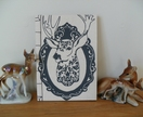 Stag Journal