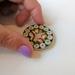 Miniature Sushi Platter