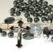 Hematite Catholic Rosary, St Benedict Center