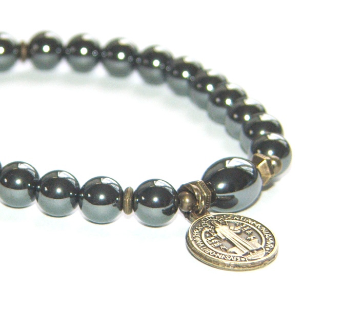 hematite christian single men Hematite is a powerful stone that is often used in jewelry, as well as many popular feng shui cures find out everything you need to know.