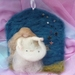 Star money - Fairy tale - Waldorf inspired - NZ wool