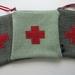 First Aid Purse