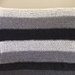 Incredibly Soft Pure Merino Baby Blanket