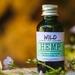 Hemp Facial Oil - 25mls