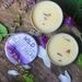 Sleep Salve - 100% Vegan Salve (50g Tin)