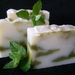 Peppermint & Tea Tree Shampoo Bar