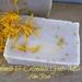 Chamomile & Calendula Goats Milk Soap