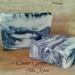 Cedar Grove Soap