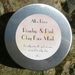 Rosehip and Pink Clay Mask