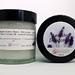 Natural Lavender Deodorant 60ml