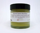 Natural Insect Repellent - NZ Natural - 60ml